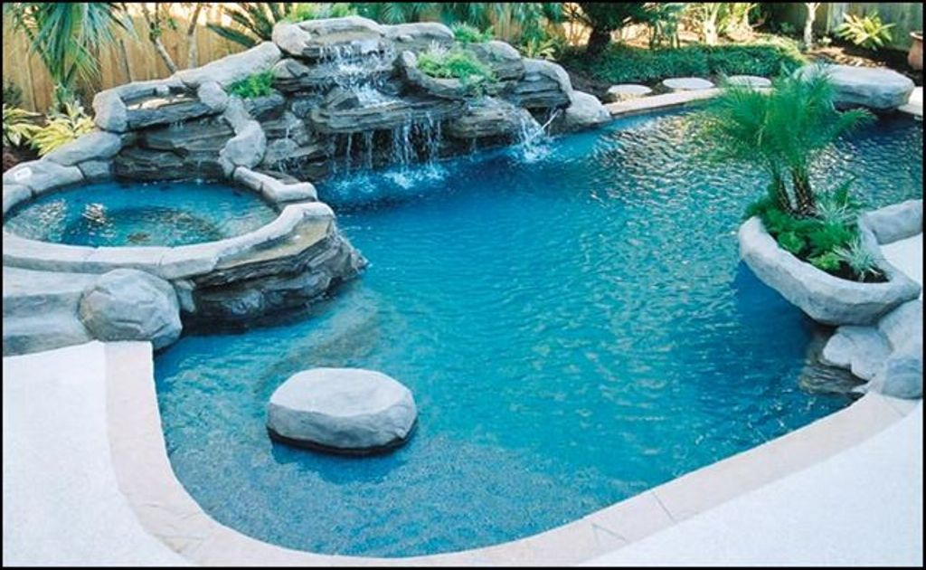 awesome-swimming-pool
